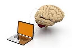 Brasília Depressão TDAH Pânico Ansiedade Neurofeedback, Brasília, DF, Neuroterapia, Biofeedback, Psicologia, Neurologia, Depressão, Insônia, TDAH, Déficit de Atenção, Ansiedade, Pânico, Dependência, Alcoolismo, Psicofármacos, Psiquiatrico, Derrame, AVC, Au