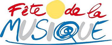 logo_Fête_de_la_musique_bon_2.jpg