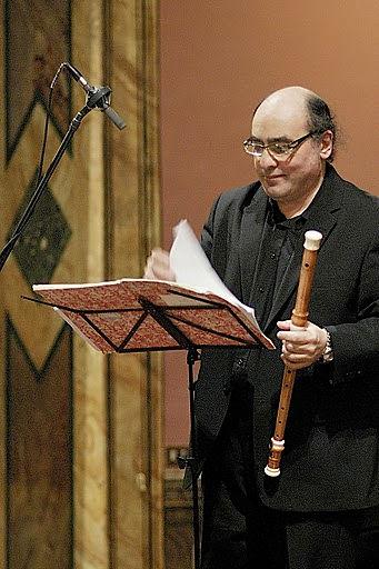 Enrico Casularo Flauto Bressan.jpg