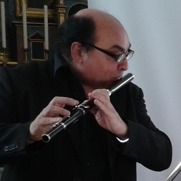 E.Casularo -flauto romantico