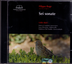 ruge sei sonates CD del Sordo.tif