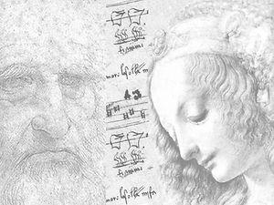 logo anniversaire L. de Vinci_edited.jpg