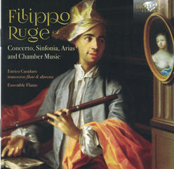 Filippo Ruge