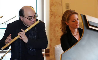 Doroteja et Enrico.jpg