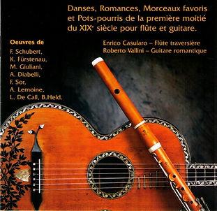 danses et romances 3.jpg