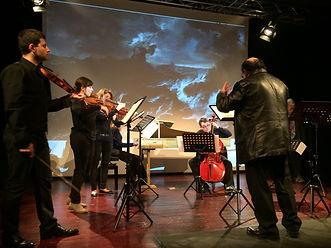 Filippo ruge - la Tempesta ensemble flatus.jpg