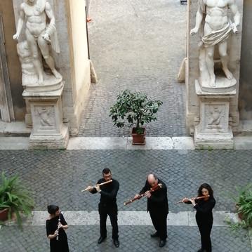 Accademia Romana del Flauto - 1 - 11.19.