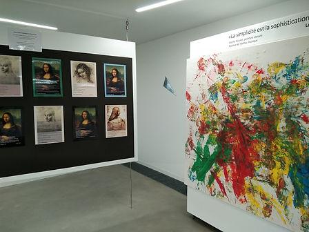 Expo_L._de_Vinci_2019_-_6_créations.jpg