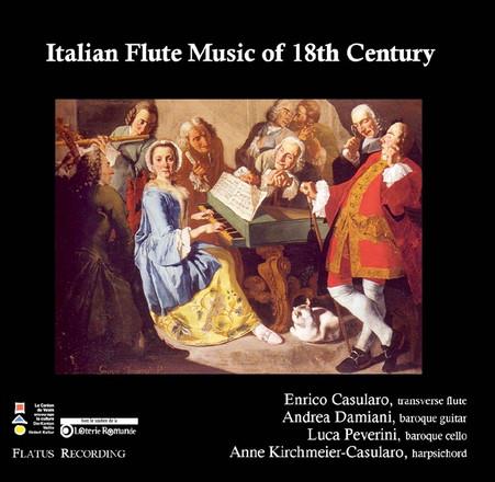 italian flute music 4.jpg