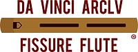 Da Vinci ARCLV Fissure Flute 11.11.20.pn