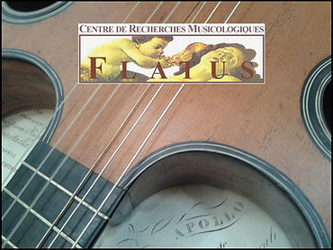 Logo Flatus CRMF lyre.jpg
