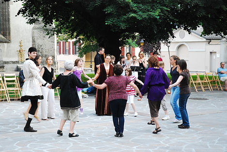 ARCLV Fête du Paradis sém. danse 2013.JPG