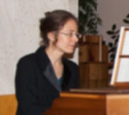 Anne Casularo clavecin.jpg