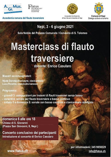 manifesto seminario Nepi 3-6.06.21.jpg