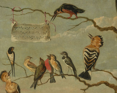 concert-of-birds-frans-snyders 3.jpg