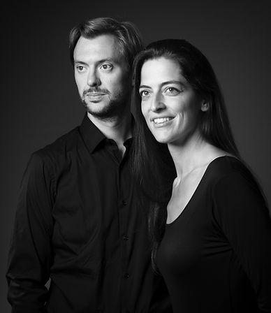 Victor Sicad et Anna Cardona .jpg