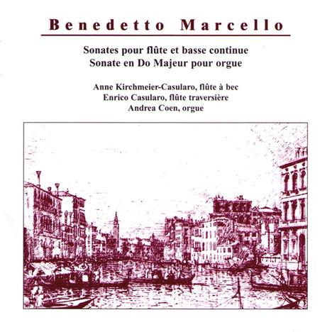 Benedetto Marcello 5.jpg