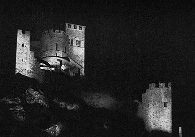 sion_lumière_1963.jpg