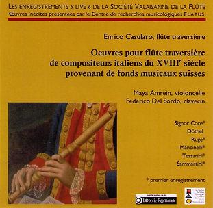 oeuvres_pour_flûte_traversière_1.jpg