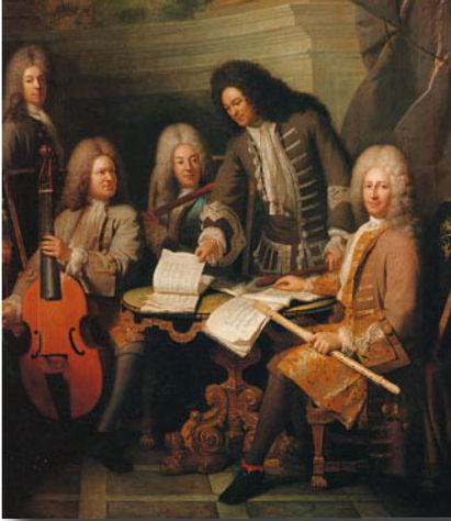 flutiste_André_Bouys_(1656-1740)_-_Réuni