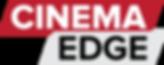Cinema Edge Logo - Web.png