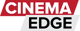 Cinema Edge Logo - Web.png