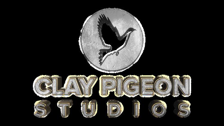 CP Studios Logo.png