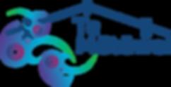 te-matawai-logo-1fdae8fbecf6edeee5ba680b