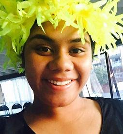 Maunga-yellow-768x836.jpeg