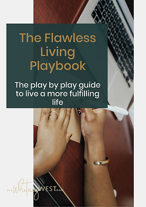The Flawless Living Playbook.png