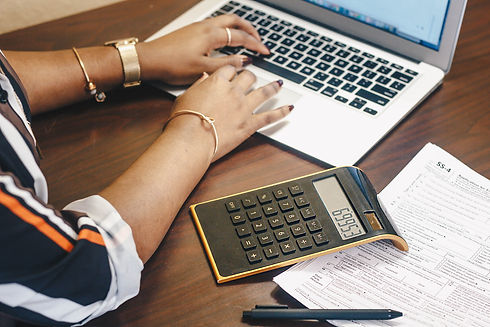 createherstock-2019-financial-acountabil