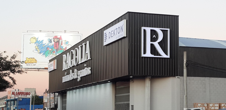 Ragolia