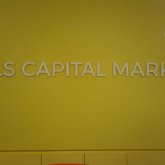 Corpóreas Mills Capital Market
