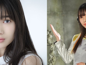 Myra Meadows (Humagear Rin) Joins Talent Agency Ken-On: Stage Name Changed to Myra Arai
