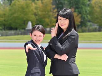 Gekiranger's Miki Masaki & Natsume Masaki To Return in Kiramager Episode 27! Nikiniki!! Ukiuki!!