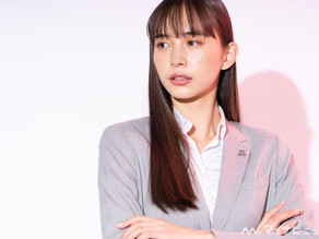 Hiroe Igeta Reveals That She Cried After Seeing Fumiya-kun Cry during Zero-One Filming Wrap Up
