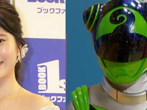 Sakurako Ohkubo Announces Switching Talent Agency