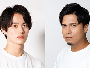 Kamen Rider Revice Cast, Characters, Enemy, Feature Film Officially Announced