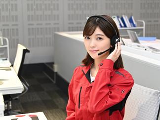 Kiramager's Mio Kudo Cast in TBS Drama 'Tokyo MER'