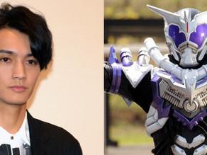 Yuuki Ochi (Utsumi Nariaki / Kamen Rider Mad Rogue) Retires from Acting Industry
