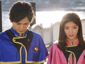 Kiramager Drama CD 4 Info: Sayo Will Marry Shiguru