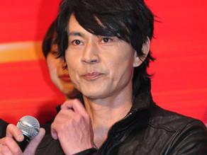 Tetsuo Kurata (Kamen Rider Black / Black RX) Apologizes To Everyone On His Recent Statements