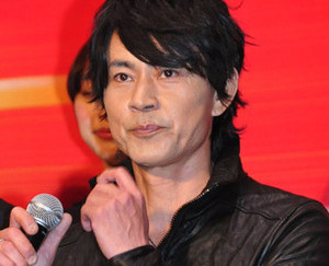 Tetsuo Kurata (Kamen Rider Black / Black RX) Apologizes To Everyone On His Recent Statements