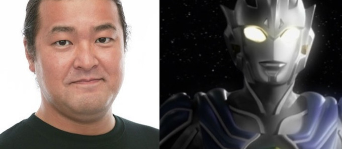 Voice Actor Tetsu Inada Wants Ultraman Legend in Ultra Galaxy Fight: The Absolute Conspiracy