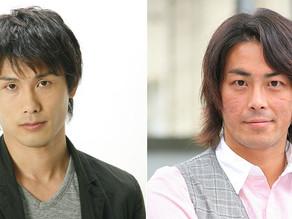 Kamen Rider Revice Suit Actors Announced