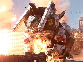 "Kikai Sentai Zenkaiger Episode 21!: ""Big Kaiju's Big Destruction!"" Episode Guide"