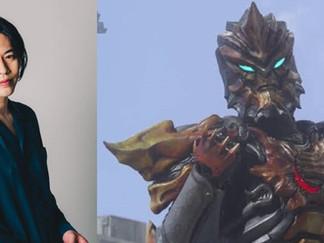 Takaya Aoyagi (Jugglus Juggler) Leaves His Current Agency