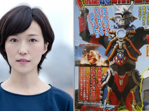 Ultraman Z Final Arc Cast Announced: Has Something to do with D4 & Ultroid Zero?