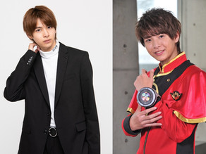 "Rio Komiya Joins As A Regular Member for Lifestyle Program ""Love it!"""