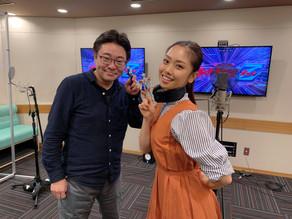 Rima Matsuda (Yoko Nakashima) Updates About Completing All the Ultraman Z TV Series Works